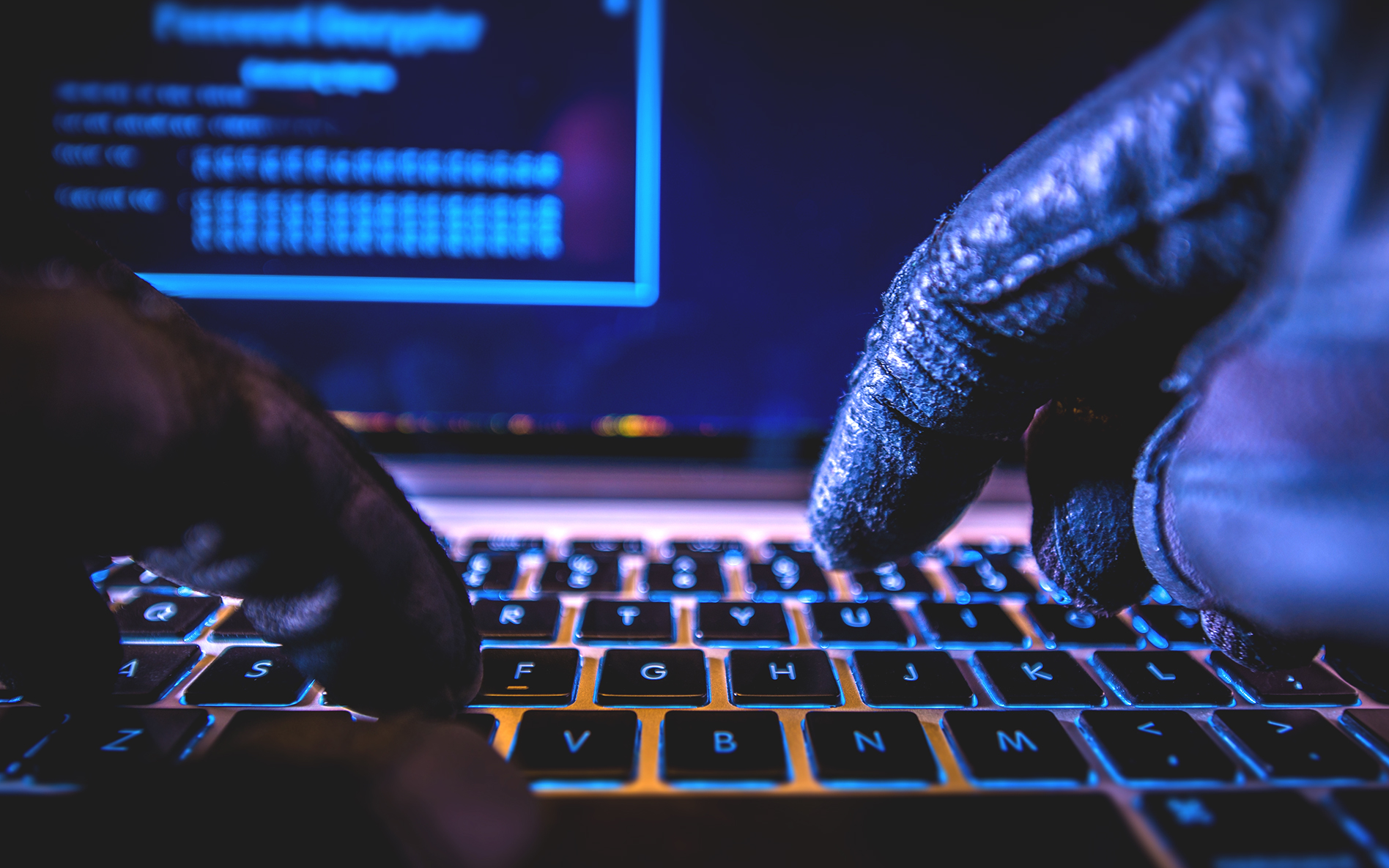 law-firm-hacks