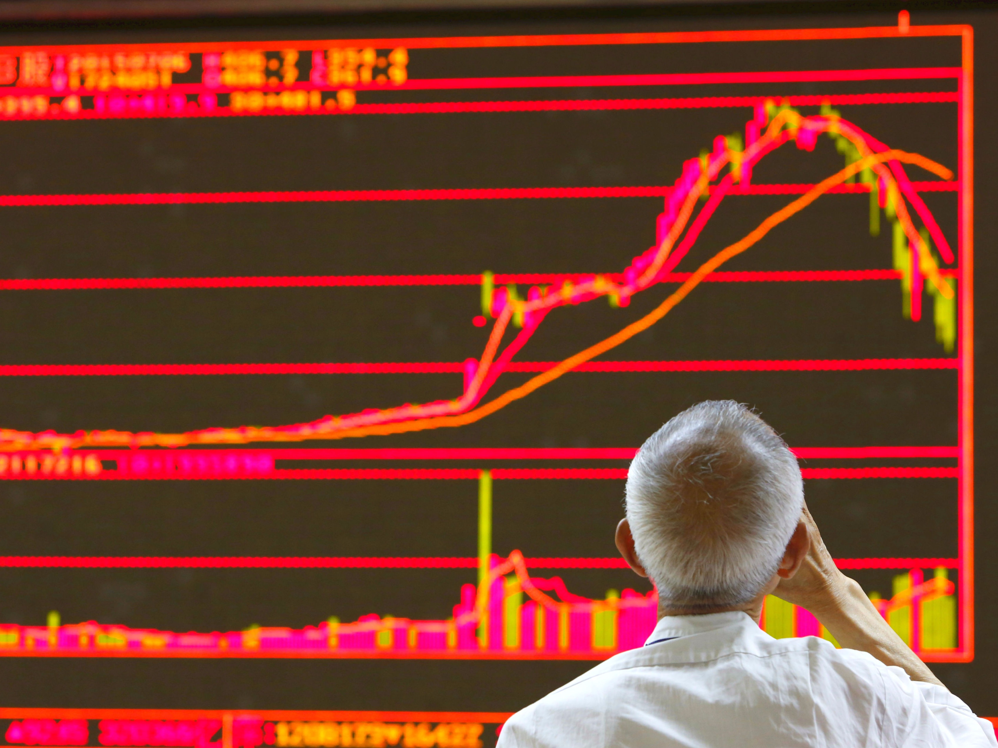 chinas-stock-market-crash-has-come-at-the-worst-possible-time-for-beijing