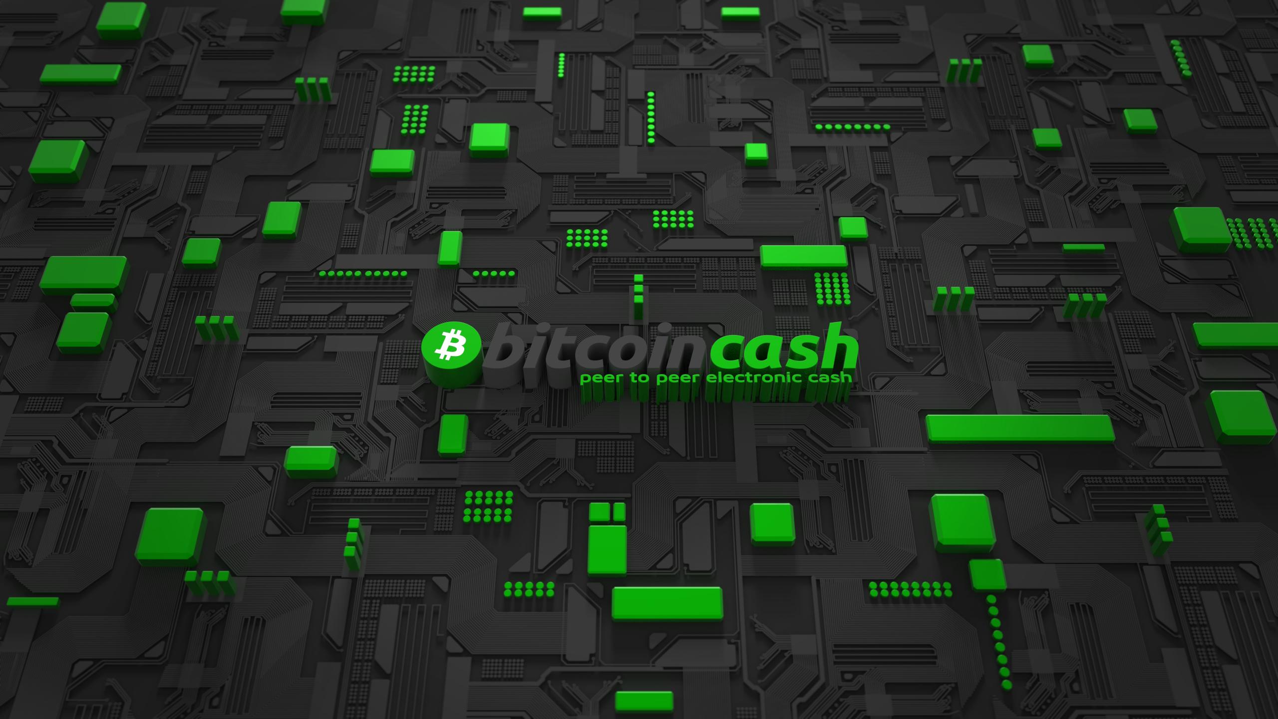 Akun Twitter @Bitcoin Diblokir • Triv Blog
