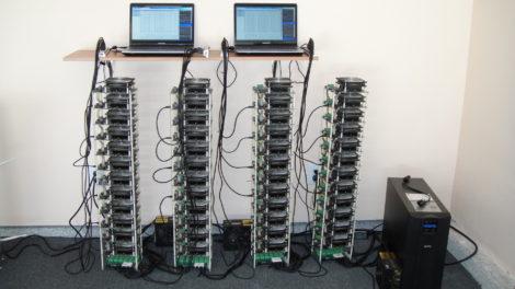 Apa Yang Akan Terjadi Pada Para Penambang Ketika Semua Bitcoin Sudah Habis Digali?
