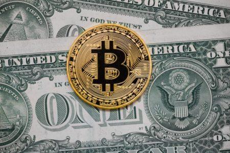 Fitur-Fitur Keunggulan dan Kekurangan Transaksi Jual/Beli Bitcoin