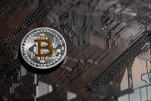 5 Prinsip-Prinsip Utama dalam Investasi Bitcoin