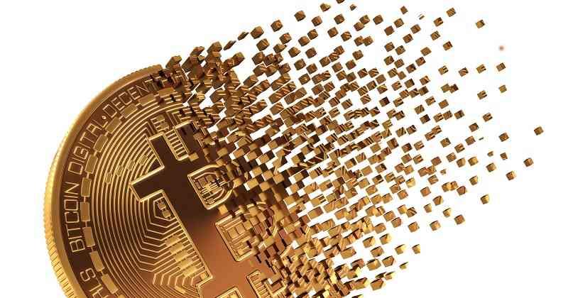 """Trilijoną perlipusi kriptovaliutų rinka pasiekė pusę """"Apple"""" vertės: ekspertai įspėja pasisaugoti"""