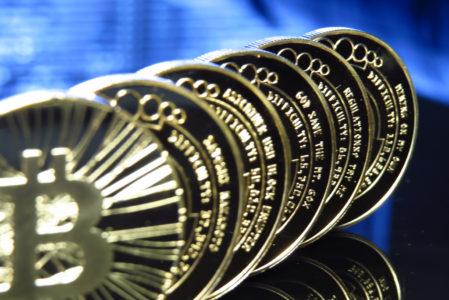 Akankah Bitcoin Berpeluang Menjadi Mata Uang Resmi di Masa Depan?