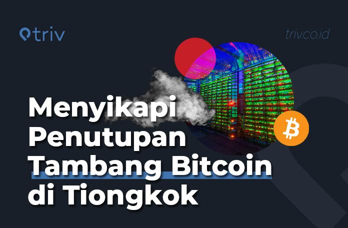 tambang bitcoin